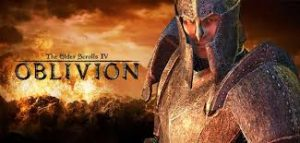 The Elder Scrolls Oblivion Of The Year Edition Deluxe Gog Crack