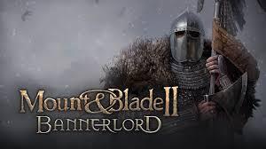Mount Blade ii Bannerlord Crack
