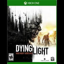 Dying Light Crack