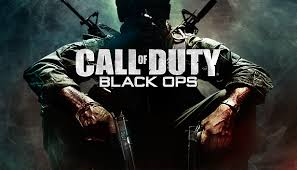 Call Of Duty Black Ops Crack