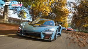 Forza Horizon Crack