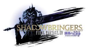 Final Fantasy Xiv Shadowbringers Crack