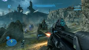 Halo The Master Chief Collection Crack
