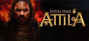 Total War Attila Age Of Charlemagne Multi9 Plaza Crack