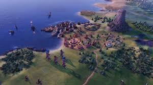 Sid Meiers Civilization vi New Frontier Pass Part Crack