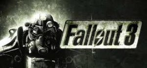 Fallout Game OfThe Year Edition v1-7 I_ Know Crack