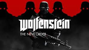 Wolfenstein The New Order Gog Crack