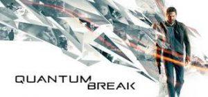 Quantum Break Steam Edition Multi Elamigos Crack