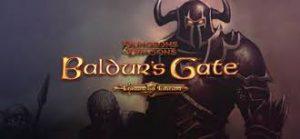 Baldurs Gate Enhanced Edition v2 5 Prophet Crack